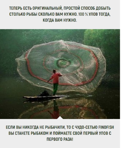 утяжеляющий шнур для рыболовных сетей